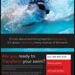 Elemental Edge Training Presents 2018 Open Water Swim Clinic